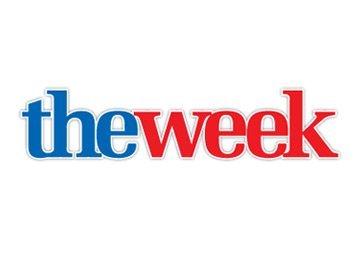 The Week – Periódico del Sultanato de Oman