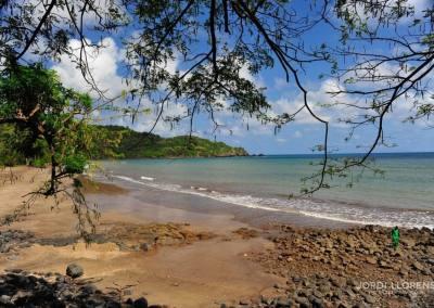 Playa, Anjouan