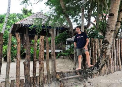 Palawan, Filipines