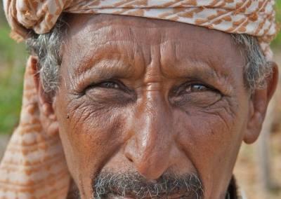 Socotri