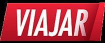 Canal VIAJAR