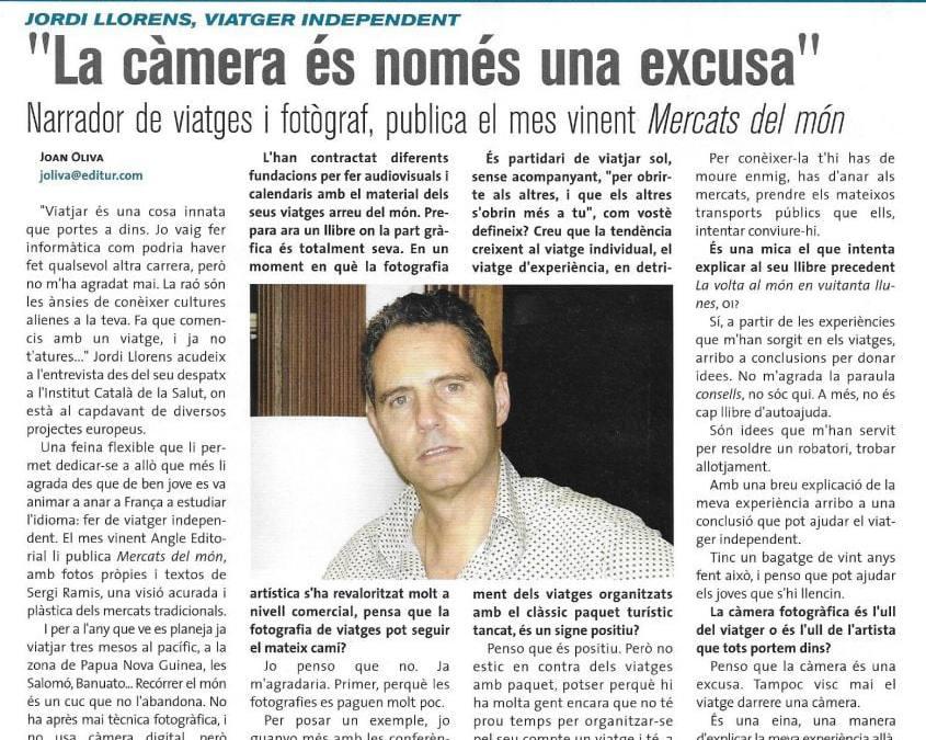 Editur Catalunya