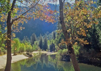 Parque Nacional de Zion, Utha